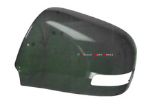 *NEW* DOOR MIRROR COVER (GENUINE) for MITSUBISHI ASX XB XC 8/2012 - ON LEFT LHS