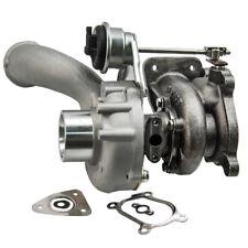 fit  Renault Master / Vauxhall Movano 2.5DCI K03 53039700055 Turbocharger apuk