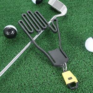 Cycling Baseball Racquetball Golf Glove Holder Rack Dryer Hanger & Key Chain