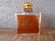 3.3 3.4 Oz. Hermes 24 Faubourg for Women Eau De Toilette Spray EDT