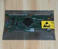 NEW Original New T-con board Sharp RUNTK5261TP ZM For VIZIO E701i-A3 E701iA3
