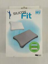 Housse Case en silicone pour Nintendo Balance board Wii FIT  Envoi rapide suivi
