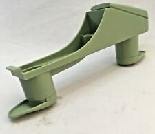 Bissell Little Green 1400-7 Replacement Parts Cord Holder Wrap