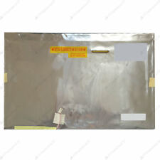 """LCD Screen 16"""" for Toshiba K000070680 K000065920 New"""