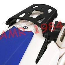 PORTAPACCHI PER PIASTRA QUICK-LOCK BMW G 650 XC XMOTO 2007/2009 GPT.07.613.100/B