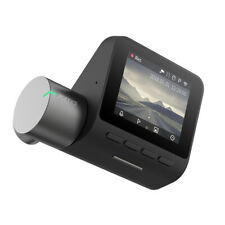 70mai Dash Cam Pro 1944P Smart Car DVR Camera 140° Wifi Driving Recorder New