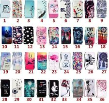 LUXURY LEATHER WALLET FLIP CASE COVER WITH STAND FOR iPhone 12 Mini Pro Max 7 8