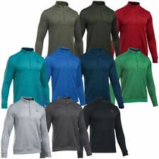 Under armour Zip Neck Jumpers & Cardigans for Men