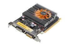ZOTAC GeForce GT640 Synergy Edition // 1GB DDR3 // 2x DVI, 1x mini HDMI