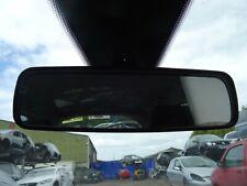 Peugeot 308 2007 - 2013 Interior Rear View Mirror