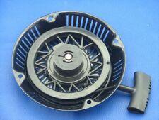 Cuerda de Arranque para Tirar Apto Cortacésped Einhell Bg-Pm 40P 2,6KW/3,5PS