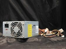 HIPRO DESKTOP POWER SUPPLY MODEL HP-D25337F3R 250W MAX OUTPUT