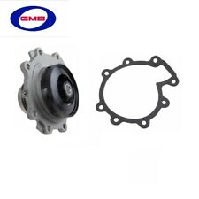 Fits Ford Mercury Milan Mazda 6 Lincoln Zephyr Engine Water Pump GMB 1452510