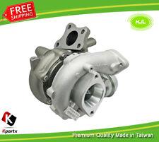 Turbo Turbocharger For Nissan Navara D40 Pathfinder 2.5 YD25DDTi 14411-EB700