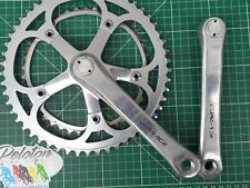 Shimano Dura Ace 7400 Chainset