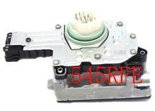 2005-2010 Chrysler Jeep Transmission Control Module OEM 04692390AD Dodge