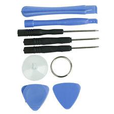 7 Pcs/Set iphone Glass Replacement Repair Pry Kit Opening Tools