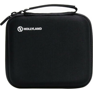 Hollyland Carrying Case for Mars 300/400/400S/400S Pro
