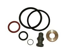 INJECTOR  SEALS REPAIR KIT PUMP NOZZLE SKODA1.2 TDI,1.4TDI,1.9TDI,2.0TDI,2.5TDI