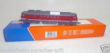Roco H0 43704, Diesellok BR 232, DR, Lok 232-100-8, DSS (W3374)OVP
