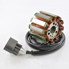 Generator Stator For Yamaha YZF R1 FZ 1 FZ 8 2004-2014 OEM Rep.# 2D1-81410-10-00