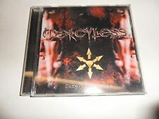 CD sure to be pure di mercyless