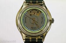 SWATCH original Swiss made AUTOMATIC SAK100 watch.  New old stock