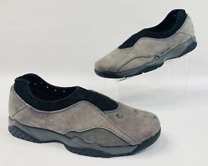 Very Rare 2002 Air Jordan Two3 Relay Air Jordan 7 Slip-on Shoes Size 10
