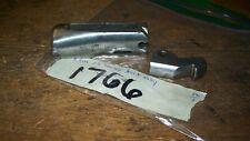 Remington, model 11-48, 12ga bolt parts assembly