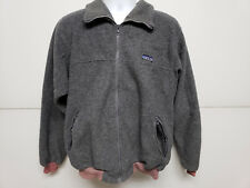 Patagonia Fleece Jacket and Pants Jacket Large Pants Extra Large