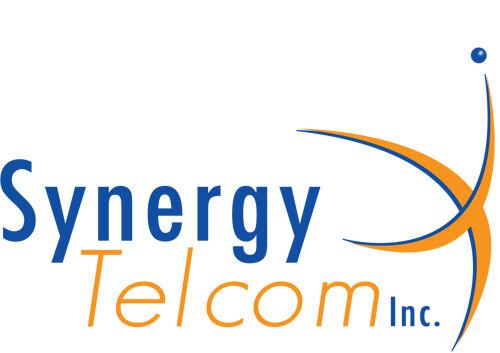 Synergy Telcom Inc