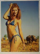 Cintia dicker bikini wax