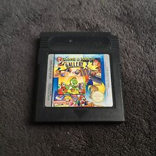 Nintendo Game Boy Game & Watch Gallery 2 EUR Très Bon état