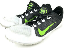 Nike Zoom Rival Md 7 Track Field Shoes Size 15 Mens Racing Spikes Sz 616312-103