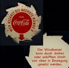Reklame & Werbung fur Sammler   eBay