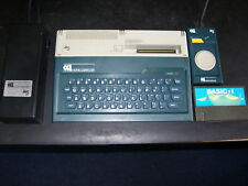 VERY RARE VINTAGE CGL SORD M5 COMPUTER (G.C)