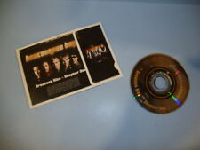 The Hits: Chapter One by Backstreet Boys (CD, Mar-2009, Commercial Sales)