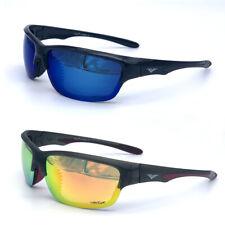 Vertx Fashion Sunglasses Mens Sport Running Fishing Golfing Driving Glasses Usa