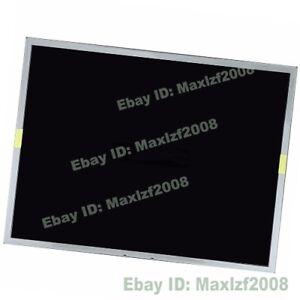 """LCD Screen Display Panel For 12.1"""" Mitsubishi AA121XH05 AA121XH03 1024*768"""