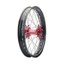 Honda CR125R CR250R CRF250R CRF450R Tusk Impact Complete REAR Wheel 19x2.15 B/R