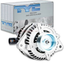 TYC 2-11151 Alternator for 11099 11150 11151 15464 15564 94790 12423 12723 mh