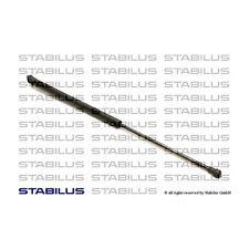 2 St. STABILUS 7628LW Gasfeder, Koffer-/Laderaum //  LIFT-O-MAT®   VW Golf IV