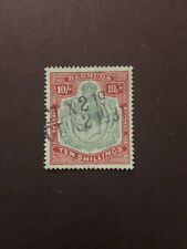 Bedmuda 1918 Stamp SG54. BARGAIN PRICE! Sale now on!!