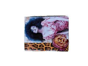 Diana Ross concert programme