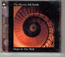 (HO458) Disco Inferno, 32 tracks various artists - 2008 double CD