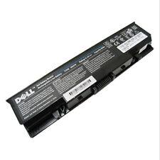 New 56Wh Genuine GK479 Battery for Dell Inspiron 1520 1521 1720 1721 GR995 FK890