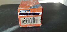Timing Belt Tensioner QTT228 Quinton Hazell 1357936 Genuine Quality Replacement