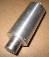 Rocket Fin Alignment Jig Aluminum Center Post MMT 29mm Estes bmi