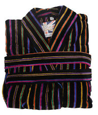 Bown - Mozart velour dressing gown