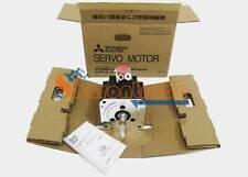ONE New Mitsubishi Servo Motor HC203S-A47